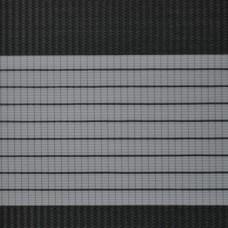 Vision Capri Grey Roller