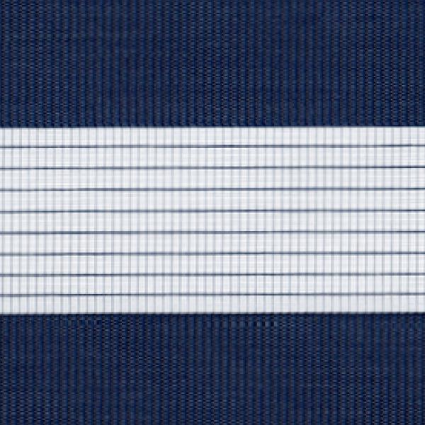 Vision Capri Navy Blue Roller
