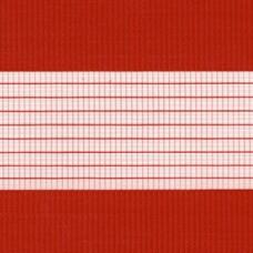 Vision Capri Scarlet Roller