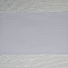 Vision Tuscany White Roller