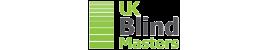 UK Blind Masters