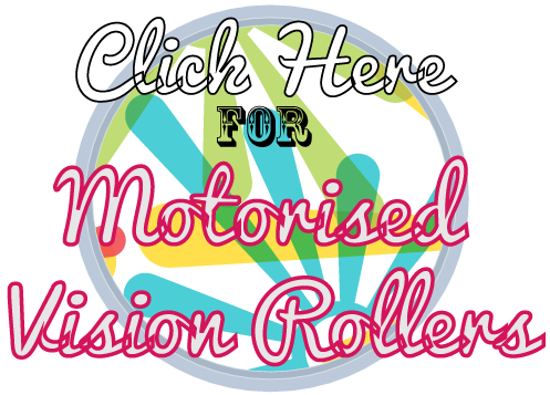 Click here for Vision Motorised Rollers
