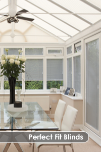 made to measure perfect fit blinds to buy online