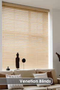 made to measure venetian blinds to buy online