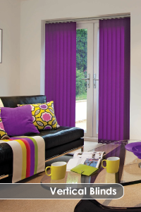 buy made to measure vertical blinds online