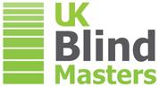 UK Blindmasters