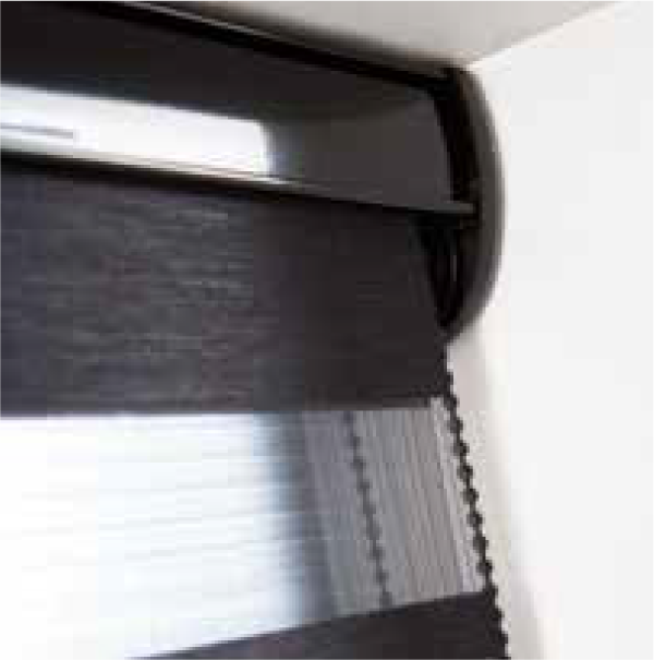 Buy Blinds Online Made To Measure Tuscany Range